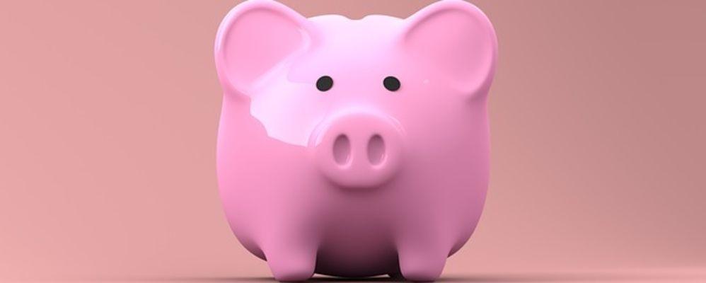 Fiche de poste Directeur Administratif et Financier (CFO)