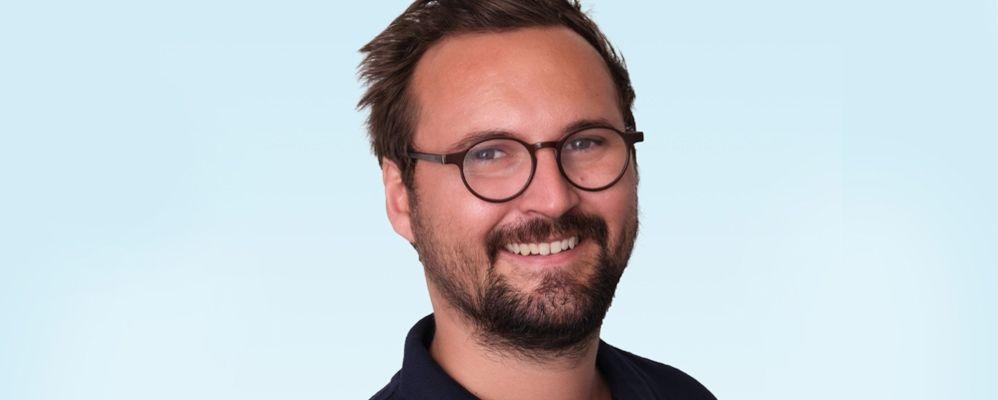 Guillaume Jeannot, CEO de Merci Jack, répond à nos questions !