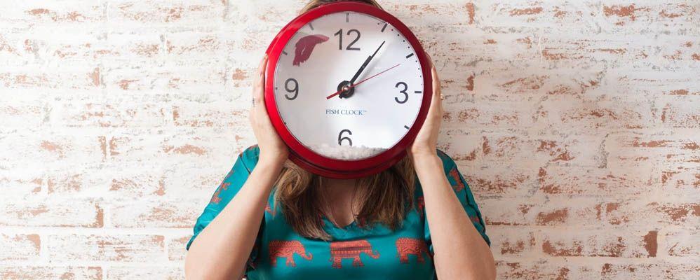 Horaires de travail flexibles: bientôt la nouvelle norme?