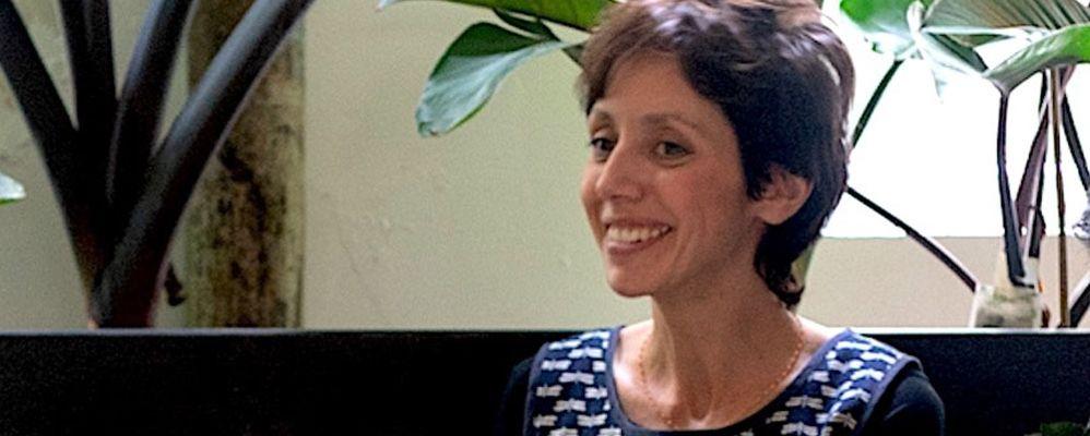 L'interview de Sabrina, co-fondatrice d'aKagreen, un des prestataires préférés des Office Manager !
