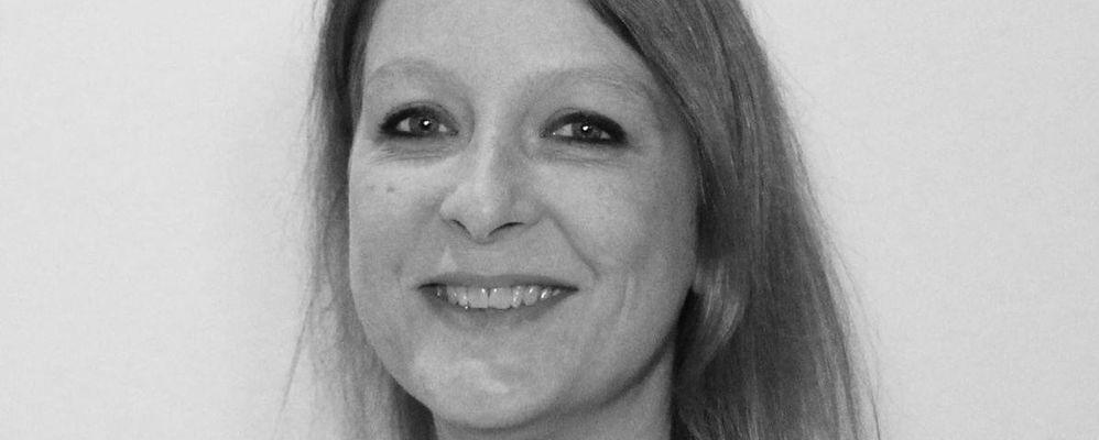 Le portrait d'Hélène, Office Manager chez Cap Vert Energie à Marseille !