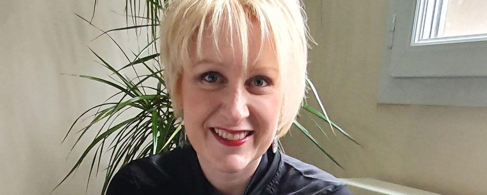 Le portrait de Caroline, Office Manager Freelance !