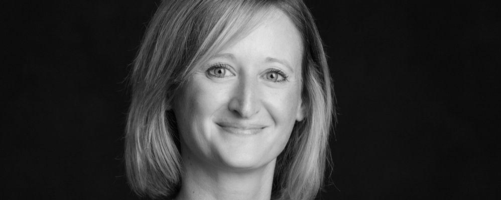 Le portrait de Sophie, Office Manager au sein du cabinet Experts & Consultants Associés !