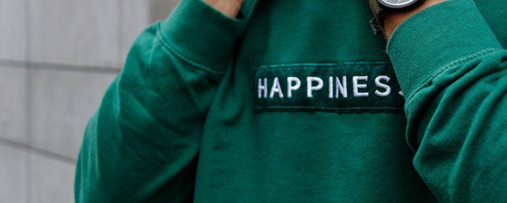 Le véritable rôle de l'Happiness Manager