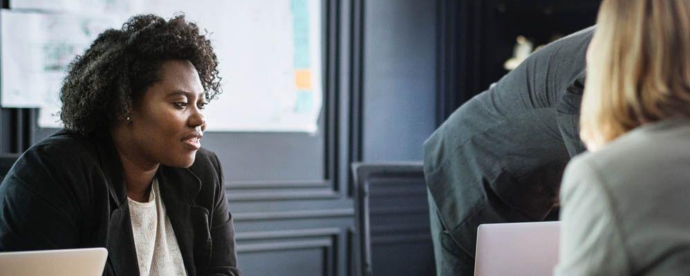 Les 10 soft skills de l'Office Manager