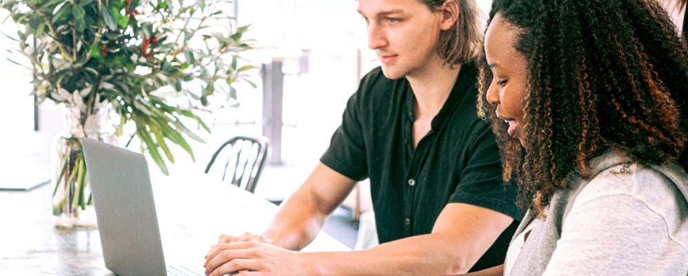 Les 6 avantages d'un wiki d'entreprise