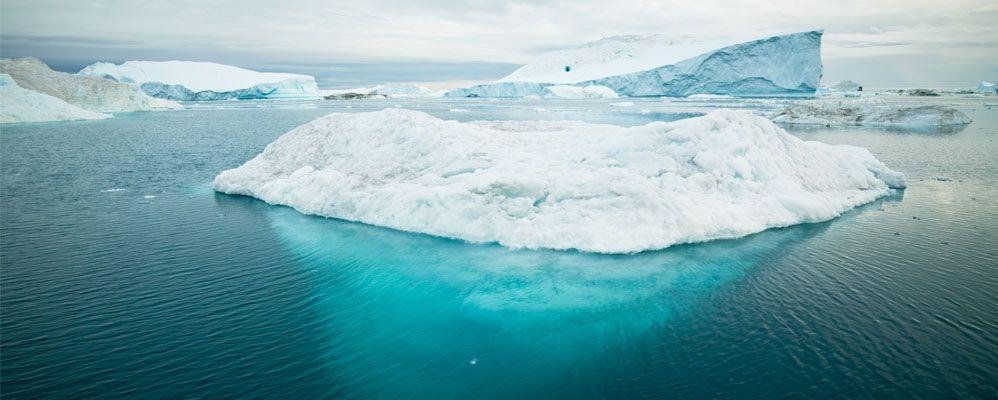 Office Management : la partie immergée de l'iceberg