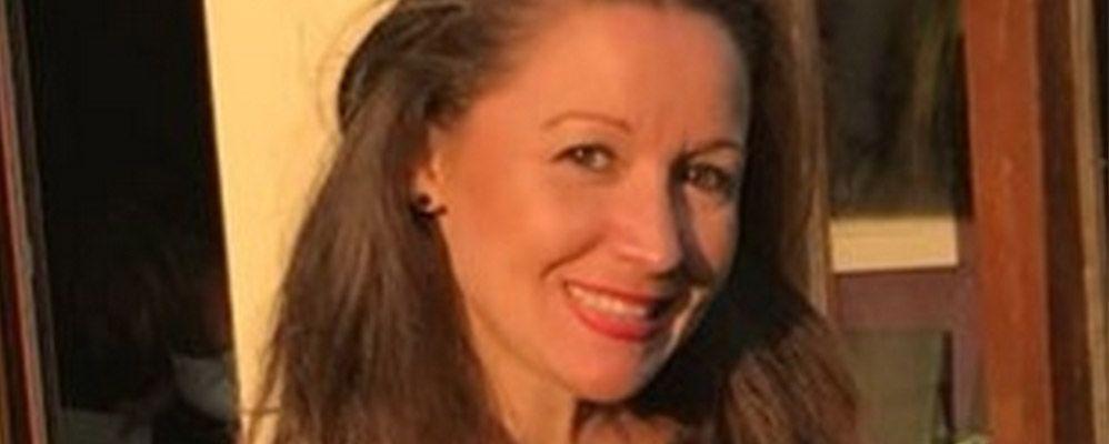 Office Manager Freelance ET salarié, c'est possible : le portrait de Julie !