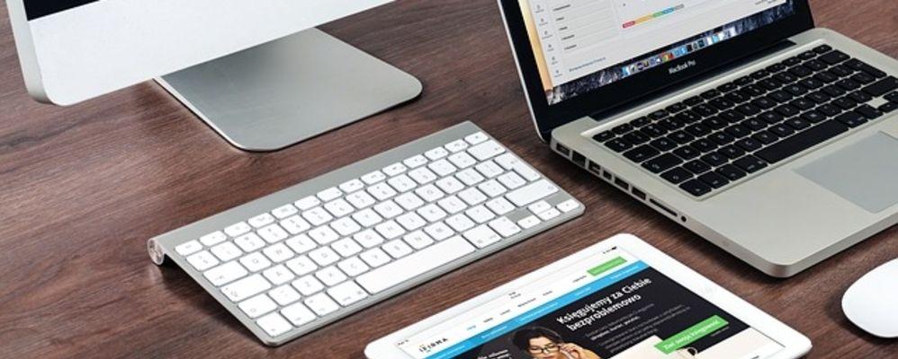 PC ou Mac : que choisir pour une PME ?