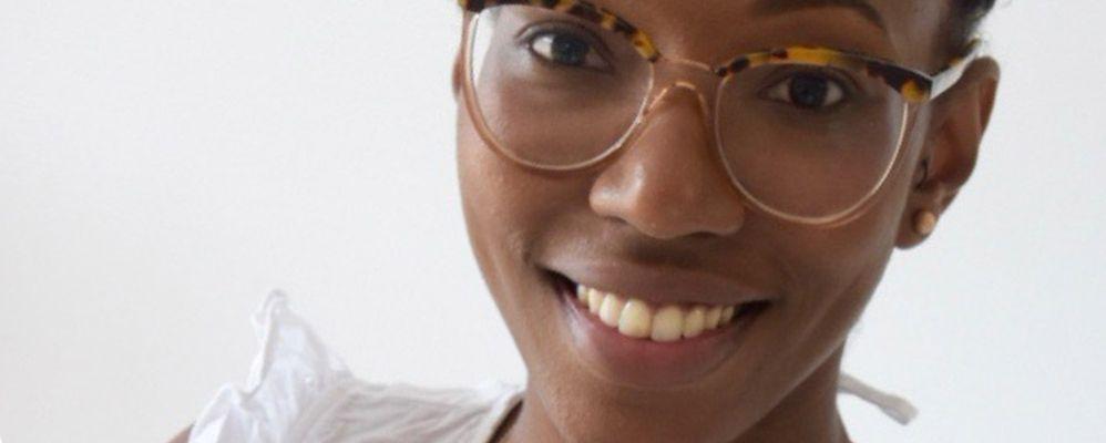 Portrait de Florence, Office Manager Freelance !