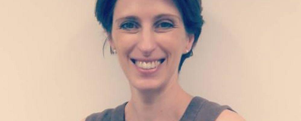 Portrait de Marine, Assistante de Direction chez Ecoclean Technologies !