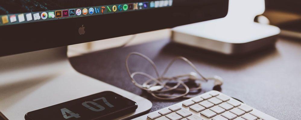 Qu'est-ce qu'une Digital Workplace?