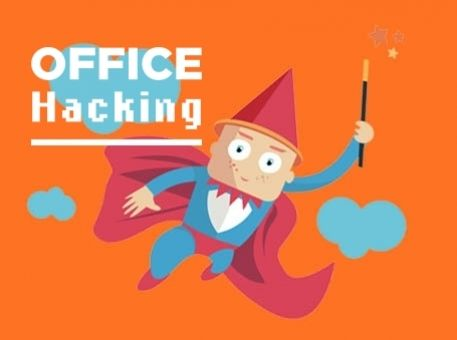 12 skills of an office manager which will make you a super-hero