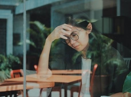 How to confront lack of recognition at work ?