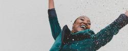 Ce qui rend VRAIMENT heureux vos collaborateurs au travail