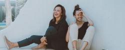 Des Office Manager racontent leurs plus grands moments solitude Volume 1