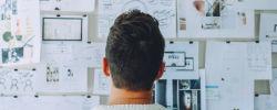 L'innovation : ce pilier de la compétitivité… mais aussi de la pérennité !